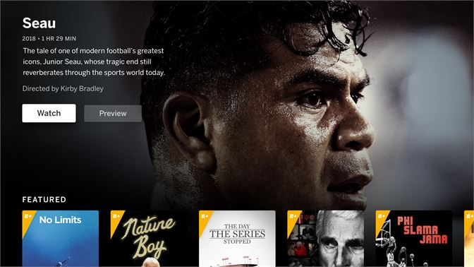 How To Watch Espn Plus On Xbox One