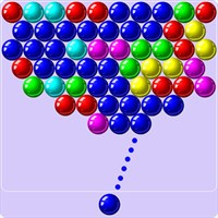 Get Bubble Shooter 2021 Microsoft Store