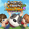 Harvest Moon: Light of Hope SE Complete