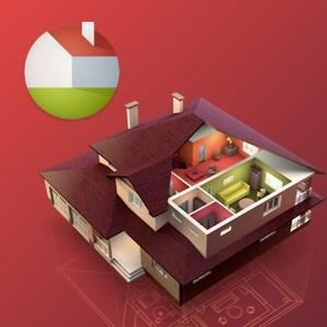 Live Home 3D