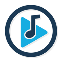 Get Free Music Player - Online Mp3 Streaming - Microsoft Store