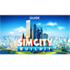 SIMCITY Game User Guide
