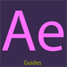 Adobe After Effects PC Guide
