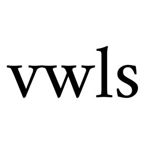 Vowels - An Original Word Game