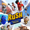 RUSH: A Disney • PIXAR Adventure Demo