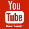 Video Player Downloader for You Tube