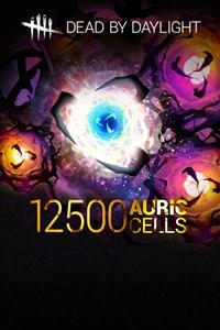 Dead by Daylight : PACK DE CELLULES D'ORA (12500) Windows
