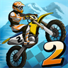 Moto Riders Racing