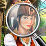Hidden Object : Royal Gifts