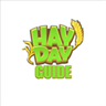 Hay Day Guides