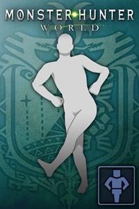 Gestus: Step Dance
