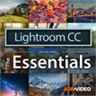 Essential Lightroom CC Course by AV