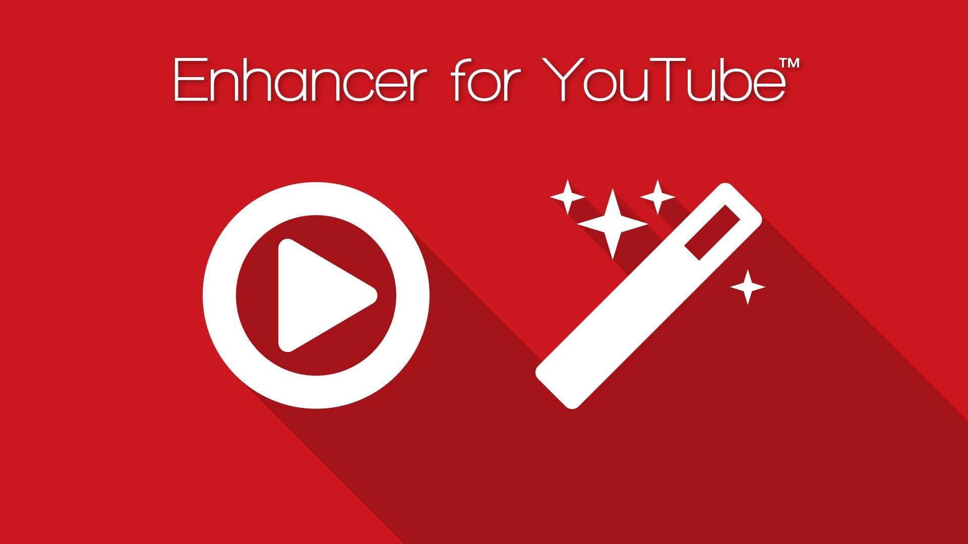 Get Enhancer for YouTube™ for Microsoft Edge™ - Microsoft
