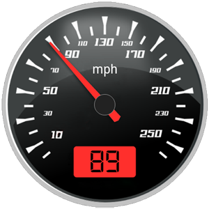 Get Racing Speedometer - Microsoft Store