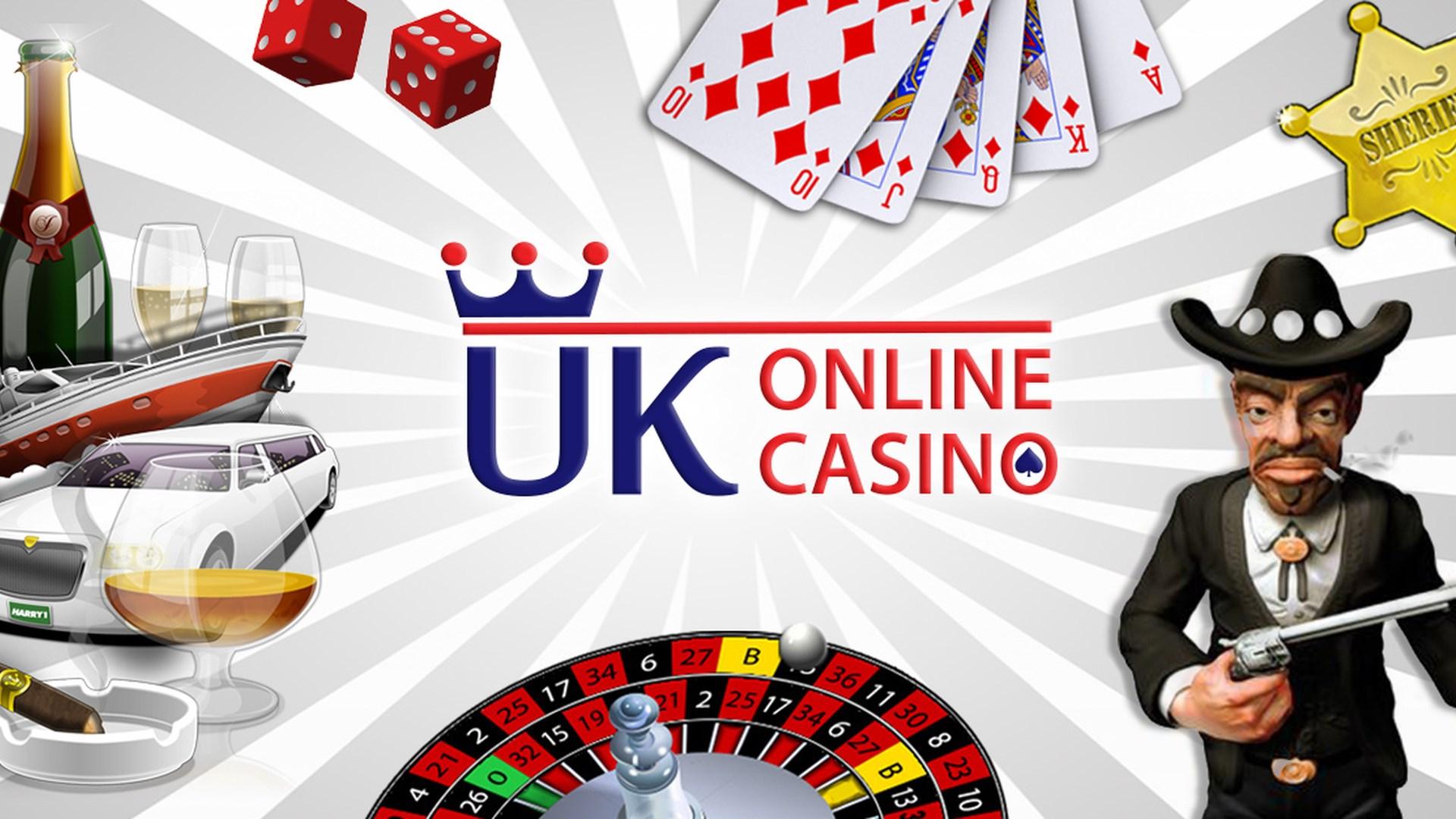 Get UK Online Casino - Microsoft Store en-TT