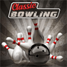 Classic Bowling: King of Turkey