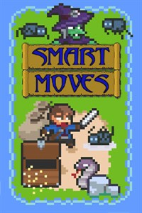 Smart Moves (for Windows 10)