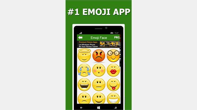 how to use kik app on windows phone