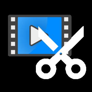 VideoTrimmer