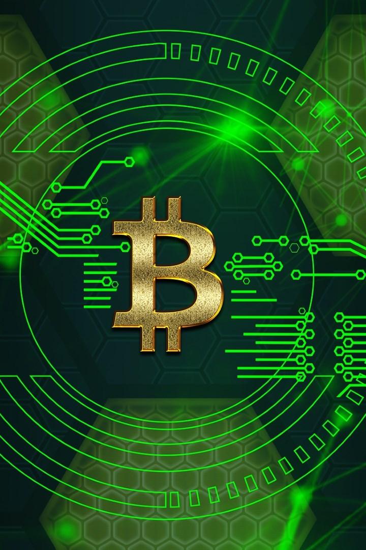 I migliori servizi VPN da acquistare con Bitcoin - Dobrebit Coin