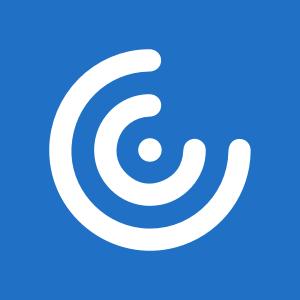 Get Citrix Workspace - Microsoft Store