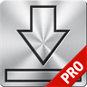 File Downloader Pro