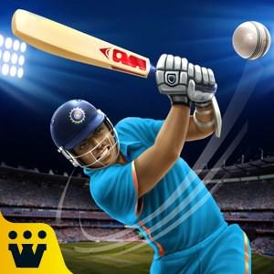 Get Power Cricket T20 - Microsoft Store