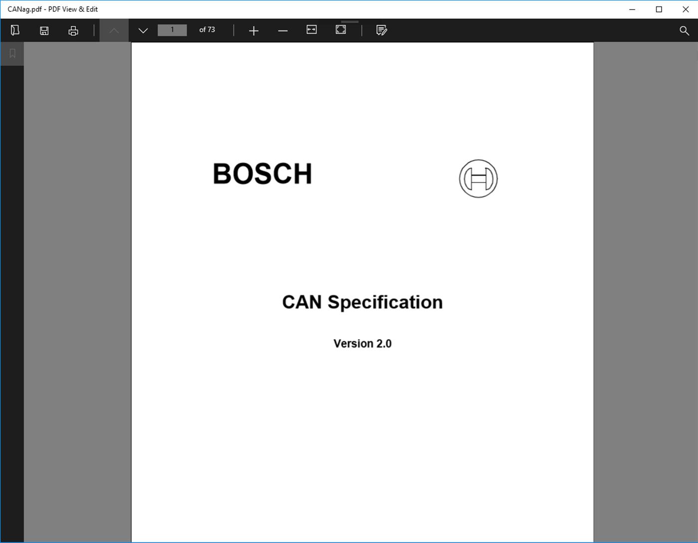 PDF View & Edit For Adobe, Foxit, Xodo, Polaris, Google Doc