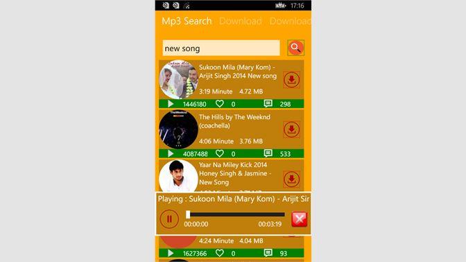 Get Vidmate Music Video Download - Microsoft Store en-IN