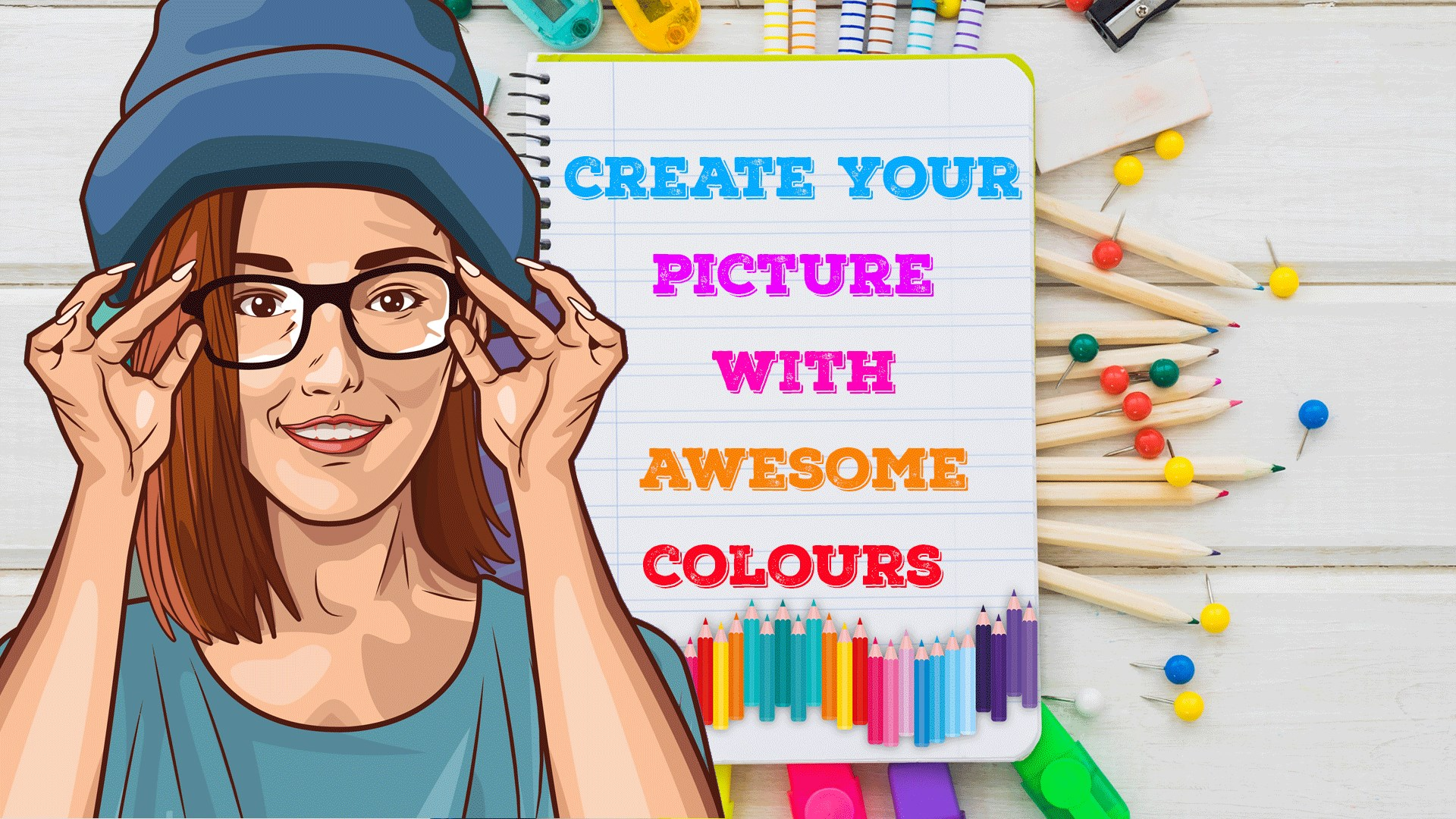 Get Adult Coloring Book With Multiple Templates & Abstract ...