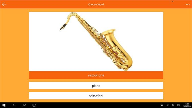 saksofoni dating