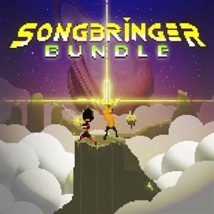 Songbringer Bundle Xbox One