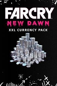 Far Cry® New Dawn Credits Pack -XXL
