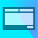 Touchbase - Contact Form Builder with Google reCAPTCHA Logo