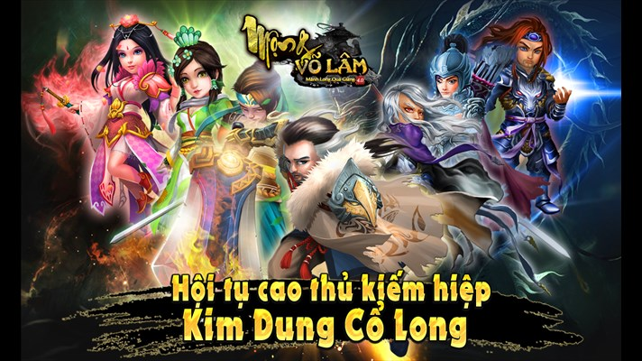 gamevolamchimong