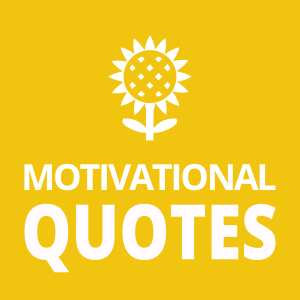 Download 920+ Background Untuk Menulis Quotes HD Terbaik