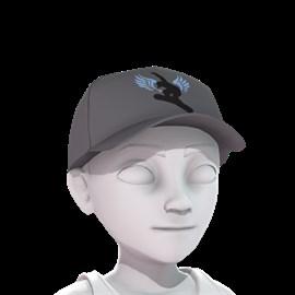 INIT4LIFE Hat