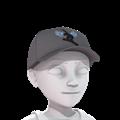 Get INIT4LIFE Hat - Microsoft Store