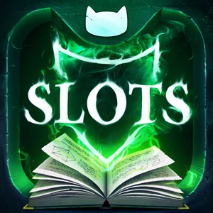 What To Look For In The Ideal Internet Casino Welcome Bonus