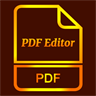 PDF Editor & Reader 10 : Merge,Split,View,Annotate & Create PDF Pages