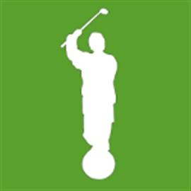 Get Scripture Golf - Microsoft Store en-AL