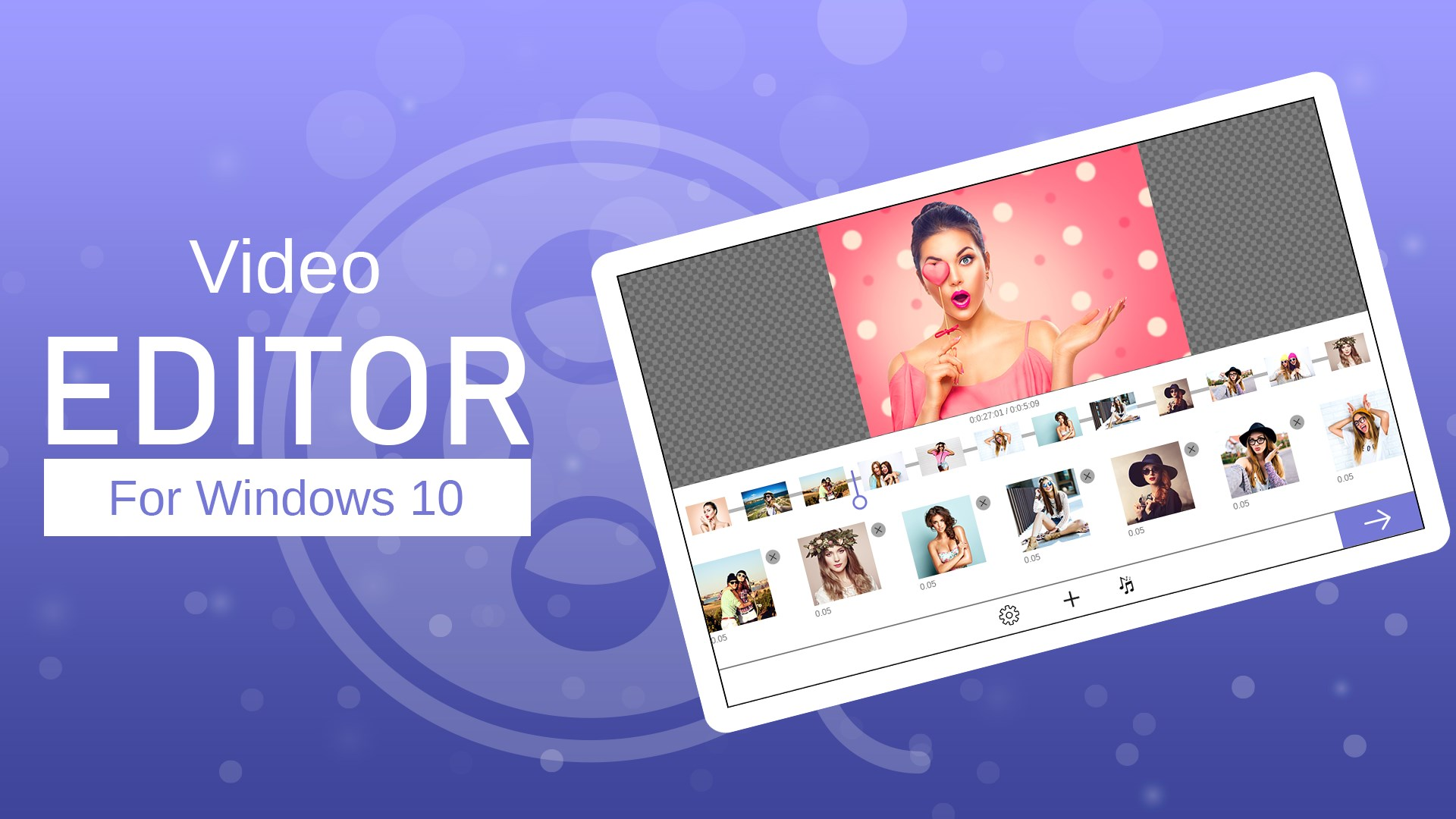 best movie maker for windows 8.1 free download