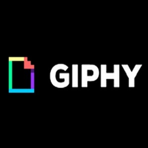 get giphy all the gifs microsoft store