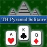 TH Pyramid Solitaire
