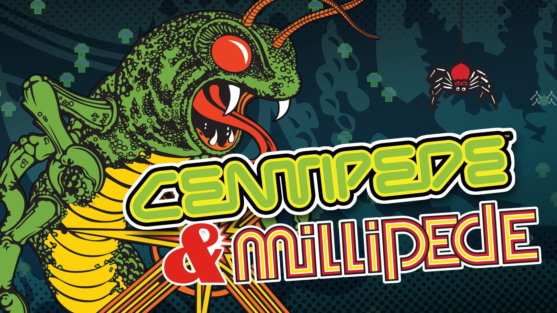 centipede game online free no download