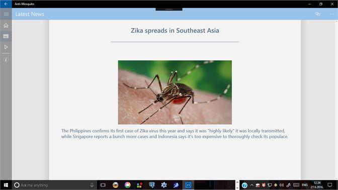 Download free anti mosquito, anti mosquito 2. 00 download.