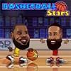Basketball Stars!