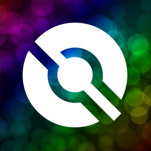 Get QDex - Microsoft Store