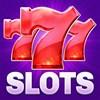 Slots Casino - Slots of Vegas