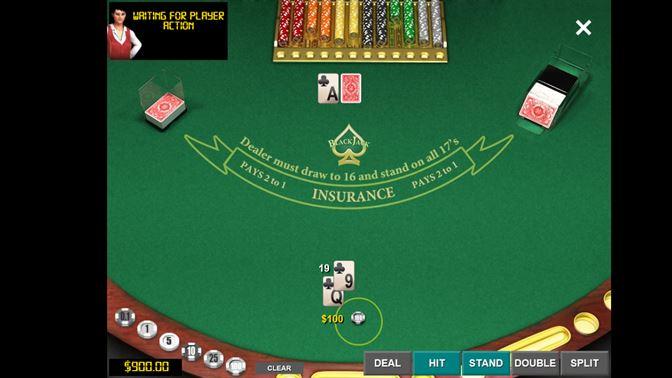 Free full tilt poker bots
